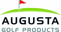 Augusta Golf Products